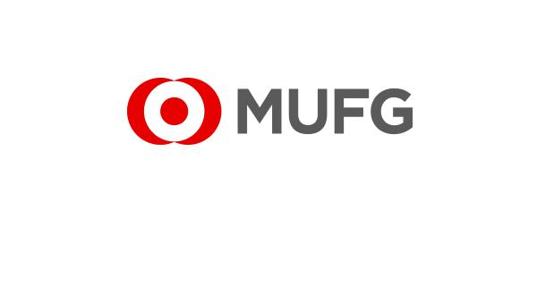 Mitsubishi Ufj Securities Holdings